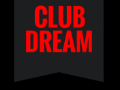 club-dream.ch